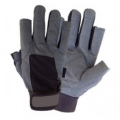 Sailing Gloves (26)