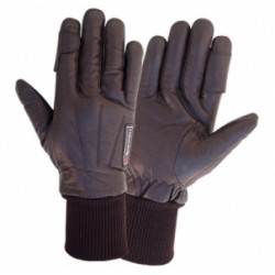 Police / Shooting Gloves