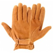Horse Riding Gloves (6)