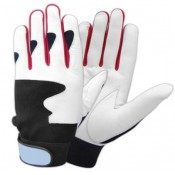 Batting Gloves (14)