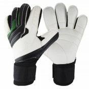 Goalkeeper Gloves (9)
