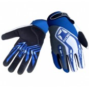 Motocross Gloves (16)