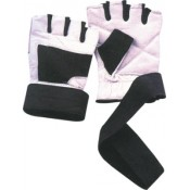 Weightlifting Gloves (16)